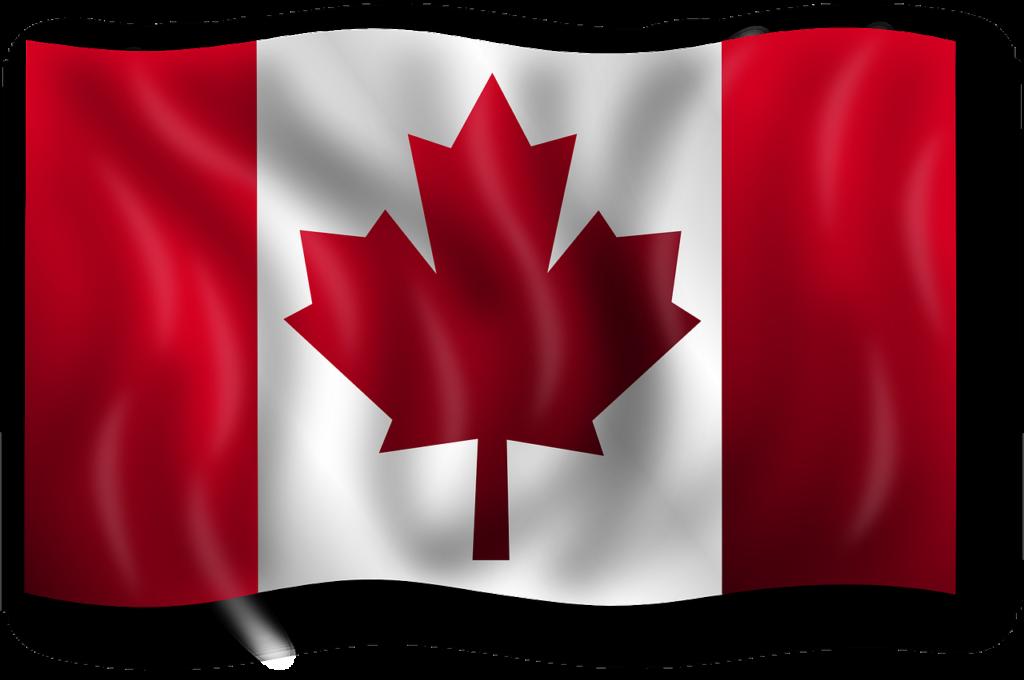 canada, flag, canadian-159585.jpg